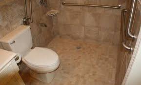 accessible bathroom design ideas amazing handicap accessible bathroom design ideas 51 for home design