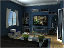Light Blue Living Room by Living Room Blue Gray Paint Colors Living Room Excellent