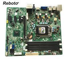 ordinateur de bureau dell xps 8500 vente en gros dell xps 8500 galerie achetez à des lots à petits