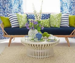 Dining Room Color Combinations 20 Best Living Room Color Decor Ideas Images On Pinterest Living