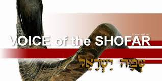 shofar purchase the voice of shofar purchase the
