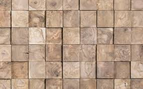 Wood Wall Panels by Wall Decor Elegant Sculpted Textured Wall Panels For Interior