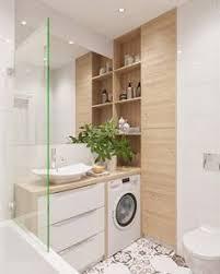 Small Bathroom Ideas Pinterest Aménagement Salle De Home Pinterest Laundry