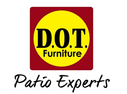Dot Patio Furniture by Dot Furniture Patio Furniture In Cambridge Ontario Canada
