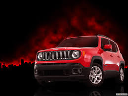 jeep renegade exterior 2015 jeep renegade dealer serving san diego carl burger dodge