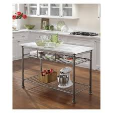 pics of kitchen islands kitchen islands on hayneedle kitchen carts