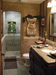 Small Bathroom Walk In Shower Designs 557 Best Bathrooms U0026 Showers Images On Pinterest Bathroom Ideas