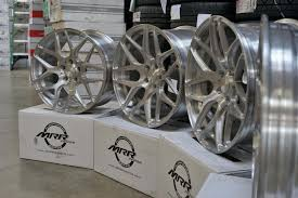 lexus mrr wheels mrr fs01 u0026 fs02 flow forge wheels for lexus cut to order
