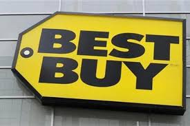best buy black friday xbox one deals best buy pre black friday sale to bring attractive discounts to