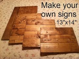 decor signs best 25 home decor signs ideas on rustic signs wood