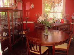 Dining Room Furniture Maryland by Gallery Of Antique Furniture Restoration U0026 Repair Md Dc Va