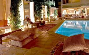 the margi hotel the margi the athens rivera at vouliagemi boutique resort