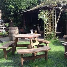 Harrows Outdoor Furniture Plough U0026 Harrow Pubs 107 Worcester Street Stourbridge West