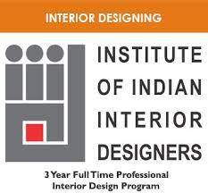 Interior Designers Institute Idt Institute Of Fashion Interior Design Technology Courses In
