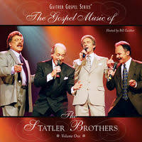 The Statler Brothers Bed Of Rose S The Statler Brothers On Apple Music