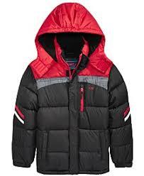 ugg sale in macys clothes sale shop clothes on sale macy s