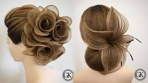 amazing hair extensions top 10 amazing hair transformations beautiful hairstyles