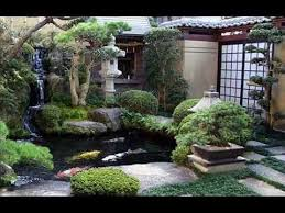 small japanese garden japanese garden design i japanese garden design for small spaces