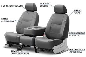 Upholstery Fabric Cars Which Seat Cover Fabric Works Best For My Needs