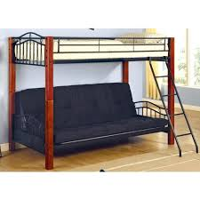 sofa becomes bunk bed creative kids beds kids bedroom creative bunk bed design with the