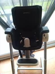 chaise haute b b confort keyo photos chaise haute keyo bebe confort par elodie223 consobaby