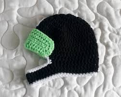 motocross racing helmets baby racing helmet motocross baby hat crochet race car