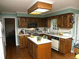 Paint Colors For Kitchens With Dark Brown Cabinets - kitchen colors with brown cabinets inspirati kitchen colors with