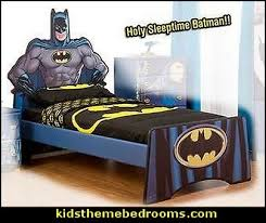 decorating theme bedrooms maries manor kids beds