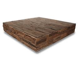 Coffee Table Price Beautiful Wood Glass Tanjay Coffee Table For Your Home