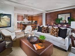 new luxury homes dana point california residence 1 kitchen