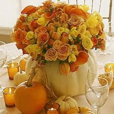 Halloween Wedding Shower Decorations by 34 Best Images About Halloween Wedding Reception On Pinterest