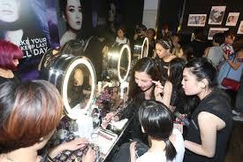 edgy cosmetics brand urban decay back in hong kong south china