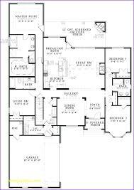 modern house designs and floor plans open floor plans house modern open floor plan house plans open floor