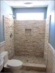desain kamar mandi pedesaan tips memilih jenis desain kamar mandi yang cocok untuk rumah anda