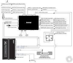compustar wiring diagram efcaviation com