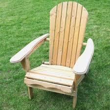 Recycled Plastic Adirondack Chair Adirondack Chair Prints Adirondack Chair Prints Luxurious