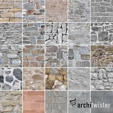 stone wall textures library u0026 discount on texture packs