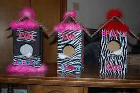 Valentine Shoe Box Decorating Ideas Three Moore Girls 2011 5th Grade Valentine Box