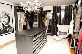 Dressing Room Curtains Designs Great Dressing Room Curtains Inspiration With Interior Design
