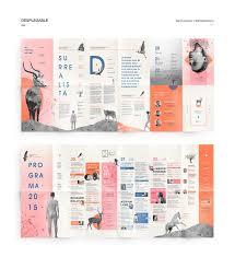 layout en español como se escribe 70 best design layouts images on pinterest layout design