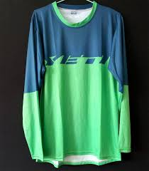 motocross jerseys custom downhill cycling jersey picture more detailed picture about yeti