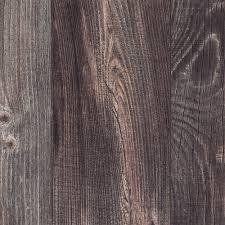 Gemwoods Laminate Flooring Reviews Dream Home 10mm Boardwalk Oak Rental Pinterest Floating