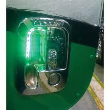 kenworth parts and accessories kenworth cab door accessories big rig chrome shop semi truck