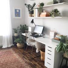Desk Ideas For Small Spaces Best 25 Study Desk Ideas On Pinterest Desk Areas Study Space