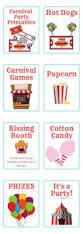 the 25 best diy 21st birthday party ideas ideas on pinterest