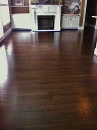 3 4 5 reclaimed pine hardwood flooring with coat of
