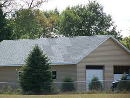 Menards Metal Siding by Decorating Modular Garage Kits Menards Garage Packages