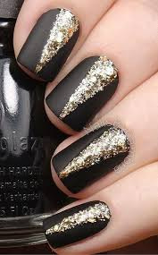 23 best the nails images on pinterest make up enamels and hairstyle