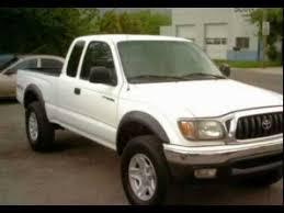 toyota trucks for sale in utah 2003 toyota tacoma xtracab 9 995 japanese auto sales slc utah