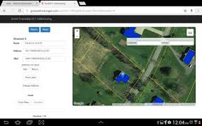 Lancaster County Gis Map Gis Mapping Services And Geographic Information Systems In Lancaster